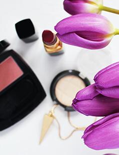 Kozmetika Poprad - kontaktujte nás