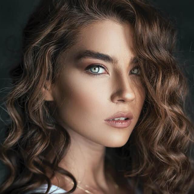 Kozmetika Poprad - galéria kozmetikcých prác