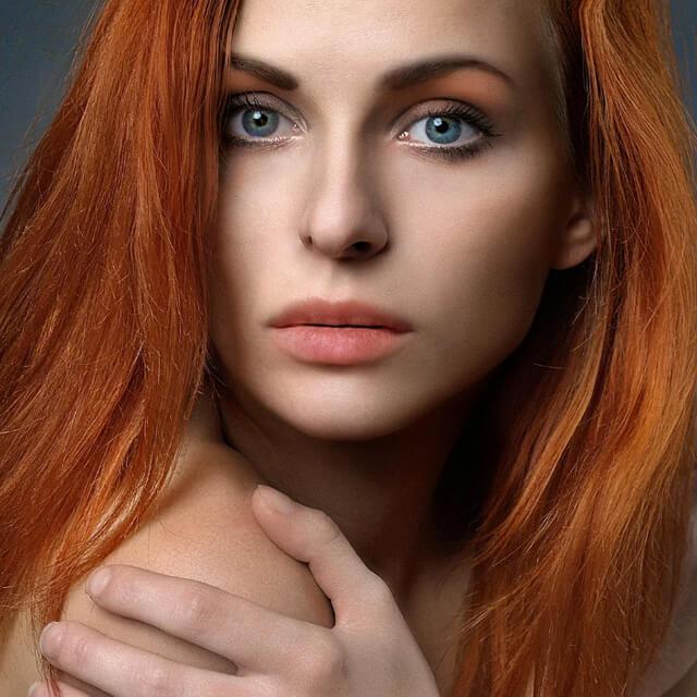 Kozmetika Poprad - kozmetika od profesionálky